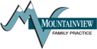 Mountainview Family Practice Logo